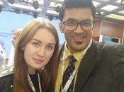 Olga Spichak From Leadbit.com Tells Bloggers Make Money With Leadbit
