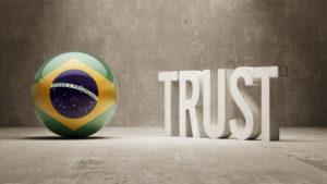 Study Suggests Brazilians Value Honesty, Trust, and Respect