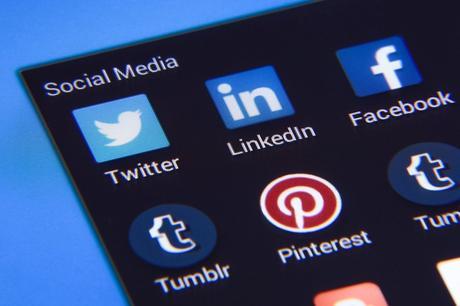 social-media-brand-awareness