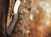 Special Feature: Serge Panchenko's Orbit Cleaver Bean Folding Knives