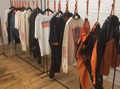 Rant, Read: Heron Preston Spring/Summer 2018 Menswear Collection Review