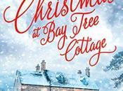 Christmas Tree Cottage Linn Halton