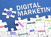 Very Best Platforms Digital Marketing