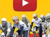 Documentary Ride Recreates Grueling 1928 Tour France
