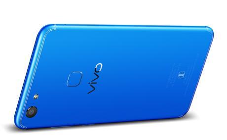 buy Vivo V7+, buy Vivo V7+ Energetic Blue, Vivo, Vivo V7+, Vivo V7+ Energetic Blue, Vivo V7+ Energetic Blue india, vivo v7+ india