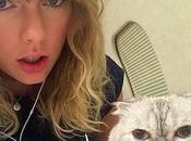 "Alwyn Might ""The One"" Taylor Swift"
