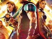 Thor: Ragnarok (Film Review)