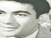 Watch Amar Prem Nath, Tribute Classic