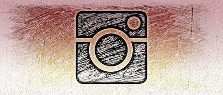 instagram usernames ideas