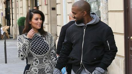 Kim and Kanye Hidden Hills Homes Is Almost Ready