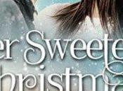Book Review Sweetest Christmas Holly Blair