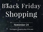 Jewelry Shopping Tips Black Friday