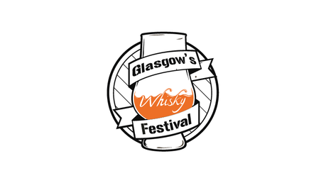 A guide to Glasgow's Whisky Festival 2017