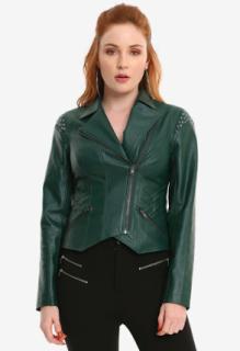 Fangirl's Guide to Loki Fashion