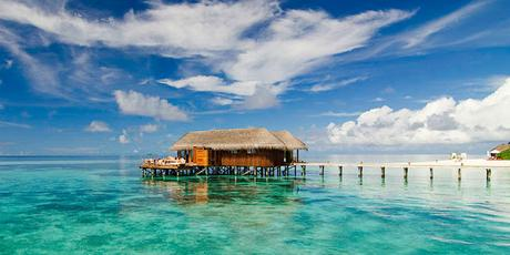 Top 10 Restaurants in Maldives – Find the Best One to Taste Delicious Food