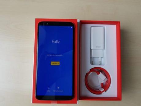 OnePlus 5T Price in India, Buy OnePlus 5T Online, OnePlus 5T Release date, OnePlus 5T specs, OnePlus 5T price,OnePlus 5 Vs OnePlus 5T,OnePlus 5T launch in India, buy oneplus 5T, oneplus 5t alternatives, best oneplus 5t alternatives