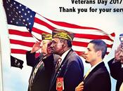 Veterans 2017