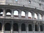 After Hours Colosseum