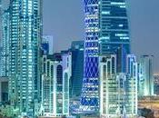Best Luxury Hotels Doha