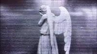 FREEBIE: Weeping Angels Screensaver (ALL)