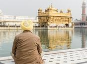 Essential Traveling India Tips Advice That Should Know!