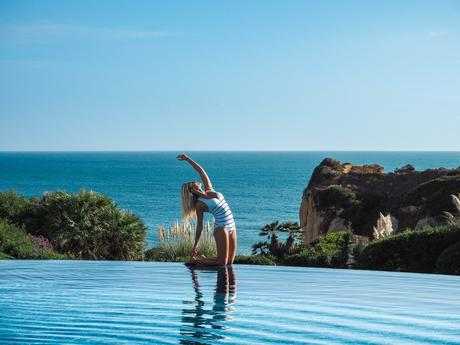 Fitness On Toast Healthy Detox Vila Vita Parc Portugal Press Trip Fit Holiday Active Break Trip Luxury Portugal Algarve Retreat-20
