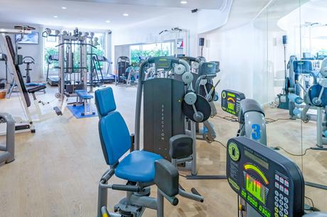 Fitness On Toast Healthy Detox Vila Vita Parc Portugal Press Trip Fit Holiday Active Break Trip Luxury Portugal Algarve Retreat-17