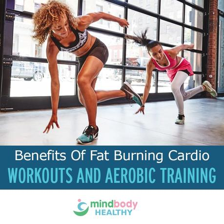 benefits of aerobic training The health benefits of aerobic interval training are as followsincrease metabolism that will be increased in a 24 hour period which produces more calo.
