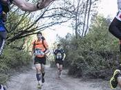 RacingThePlanet: Patagonia 2017 Stage Results