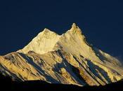 Himalaya Fall 2017: Kammerlander Pulls Plug Manaslu Expedition.