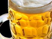 Beer Health Benefits Main Ingredients
