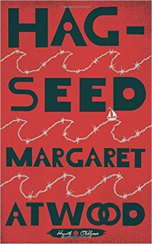Hag-Seed: Book Review