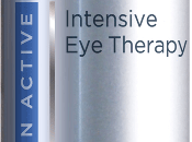 Therapy Your Eyes! NeoStrata