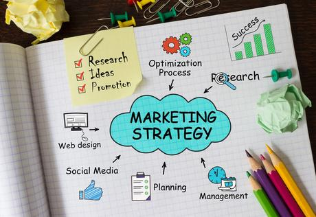 60+ Small Business Creative Marketing Strategies To Increase Your Visibility