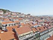 Lisbon Should Your Radar 2018