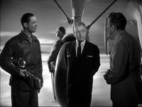 Oscar Got It Wrong!: Best Adapted Screenplay 1941