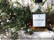 Laphroaig Review