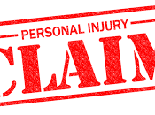 Handling Accident Claim Yourself Personal Injury Claims