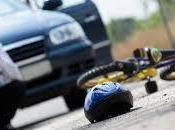 Accidents Cost More Than Money Accident Attorney