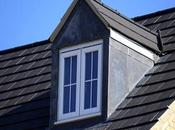 Roofing Tips Down Expenses Commercial
