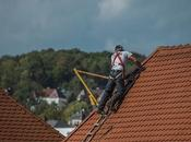 Best Roofing Materials Your Roof