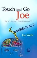 Political comic Joe Wells doesn't know what he thinks, but The End is Nigh…