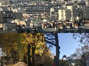 Affordable Burgundy Beyond Sidebars  Gothenburg Paris