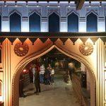 Hyderabadi Food Festival @ Leela Ambience, Delhi: Beyond Biryani