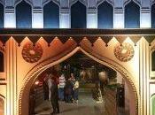 Hyderabadi Food Festival Leela Ambience, Delhi: Beyond Biryani