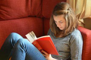 Raising a Responsible Teenager