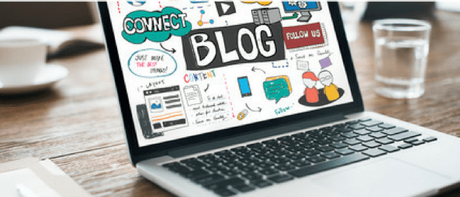 What Your Blog Needs To Get Noticed