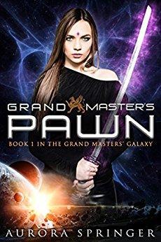 snip grand master pawn