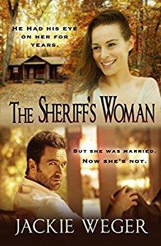 Meme The Sheriff s Woman.