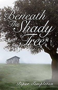 snip- shady tree